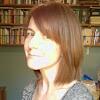 Sarah Owings