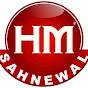 Download Mp3 PAKKI YAARI | BABBU MAAN | BRAND NEW FULL SONG 2013 | HM SAHNEWAL