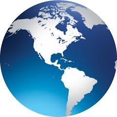 Videos Mundo