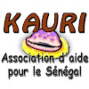 Association Kauri