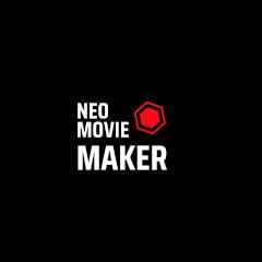 AuPireDesk APDK