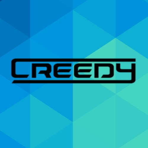 Creedy