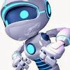 RobotLittleMix
