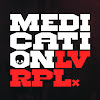 medicationtv