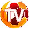 Арсенал ТВ