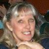 Karen Lynn Handley