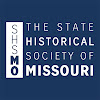 State Historical Society of Missouri