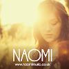 Naomi
