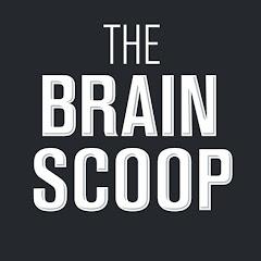 thebrainscoop