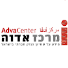 advacenter