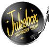 Jukebox Saturday Night