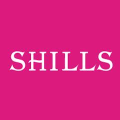 SHILLS (shills-natural-science)