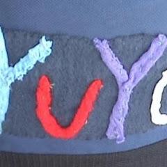 Yuyo  -Lisandro Rodriguez-