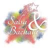 Salsa & Bachata Stars TV
