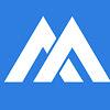 MarketingMente - Agencia de Marketing en Barcelona