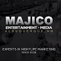 Majico Entertainment