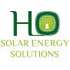 Ho Solar Energy