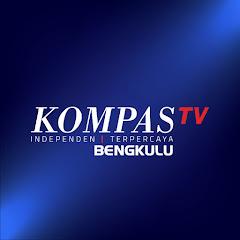 KompasTV Bengkulu