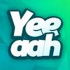 Yeeah! TV