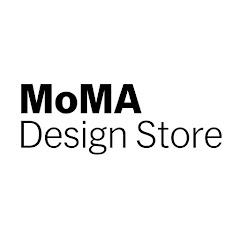 SHOP MoMA