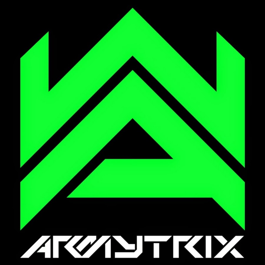 Armytrix Youtube