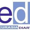 Eurasia Diary