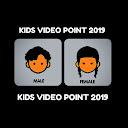 KIDS VIDEO POINT 2019