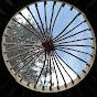 Old Pine Yurt