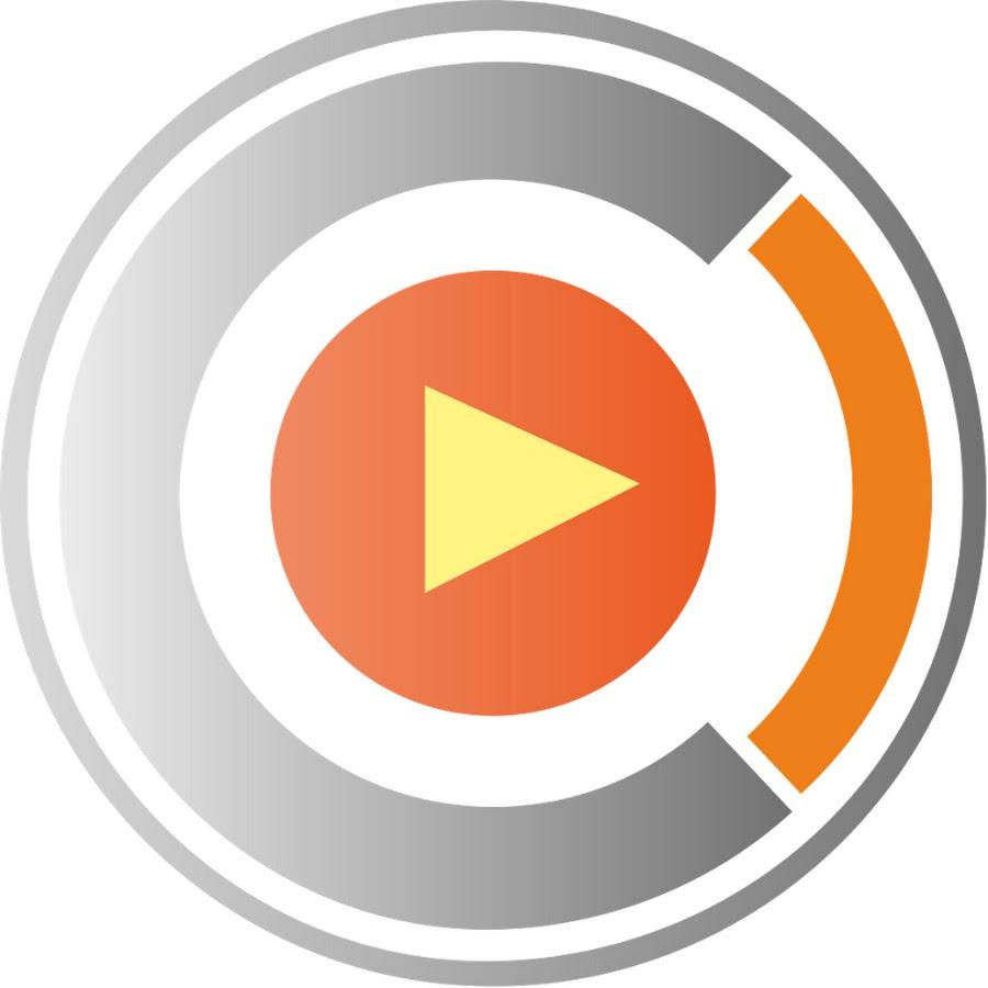 программа клатч для салона красоты видео инструкция