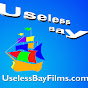 Useless Bay Films