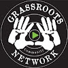 GrassRoots Community Network