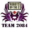 RobotsByTheC