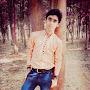 Dj Aryan Joshi