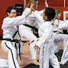 Fort Bend Taekwondo- Katy/Richmond, TX