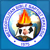 Metropolitan Bible Baptist Ekklesia