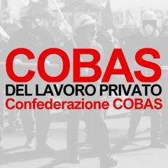 COBAS Lavoro Privato TV