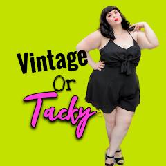 vintageortacky profile image