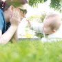 Parentillages - podcasts de maman