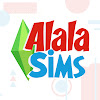 Alala Sims
