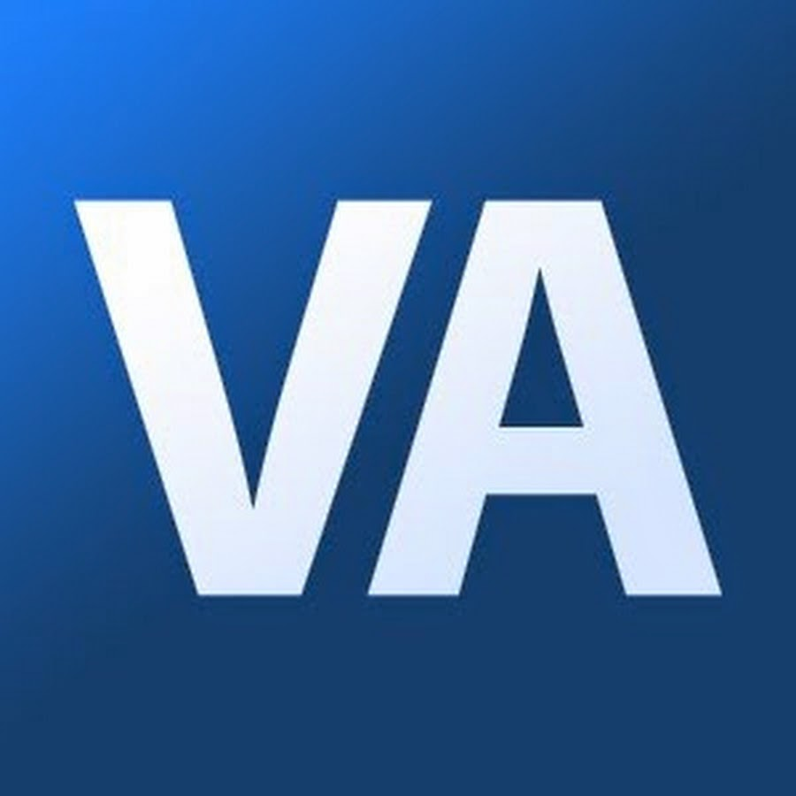 veterans health administration The veterans health administration is a large integrated health care system operated by the department of veterans affairs (va) by law, the.