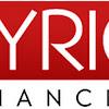 lyricfinancial