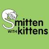 Smitten withKittens