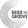 Bride and Groove Wedding DJ and Special Event DJs - Festoon Lighting Hire