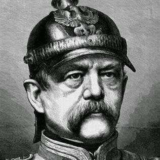 MrBismarck