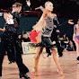 Nice n Easy Dance Studios