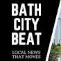 Bath City Beat