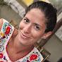 Gabriela Fuster