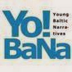 YoBaNaProject