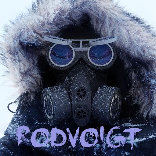 RodVoigt