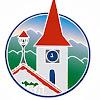 Alpine Helen-White County CVB
